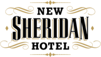 New Sheridan Hotel Telluride