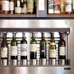 Chop House Wine