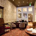 Hotel-Desk new sheridan
